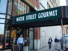 Water St. Deli resize