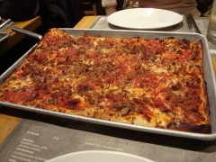Adrienne's pizza whole