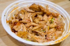 20131218-xian-chicken-salad-thumb-610x404-373096