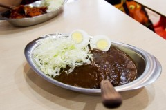 20140119-go-go-curry-thumb-610x406-378380