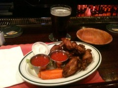 gabby oharas wings1