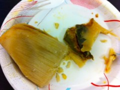 tamale lady big ol chili