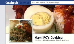 mami pgs cooking fb front