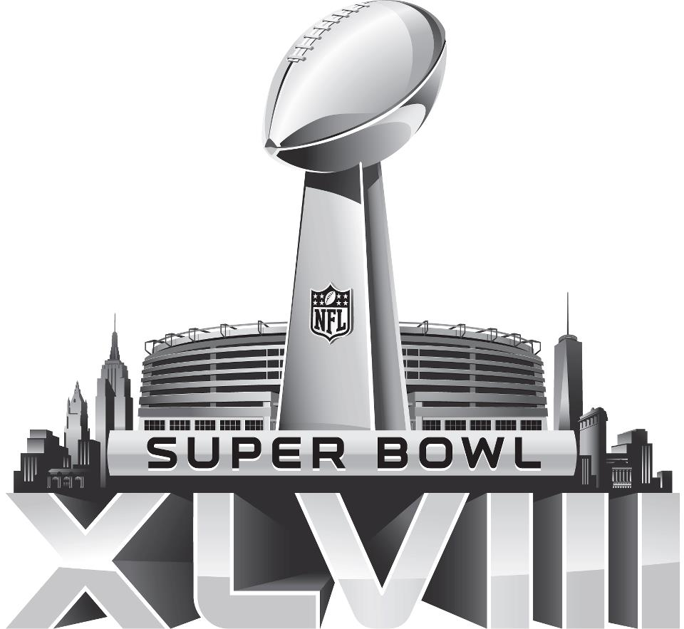 the last knightu2019 set holiday coloring pages super bowl coloring pages super bowl 50 super bowl xlviii logo - Super Bowl Trophy Coloring Pages
