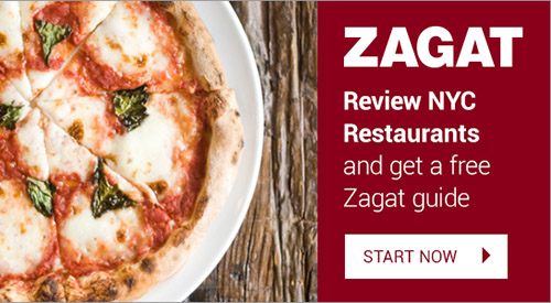 writing restaurant reviews Questions to answer before you begin: what discourse communities regularly use this particular genre of writing (restaurant reviews) and for what purpose.